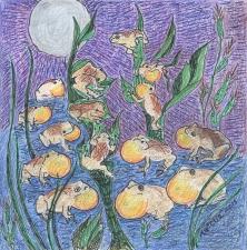 65-tycelia-santoro
