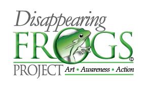 Frog Logo  72 dpi 042315R
