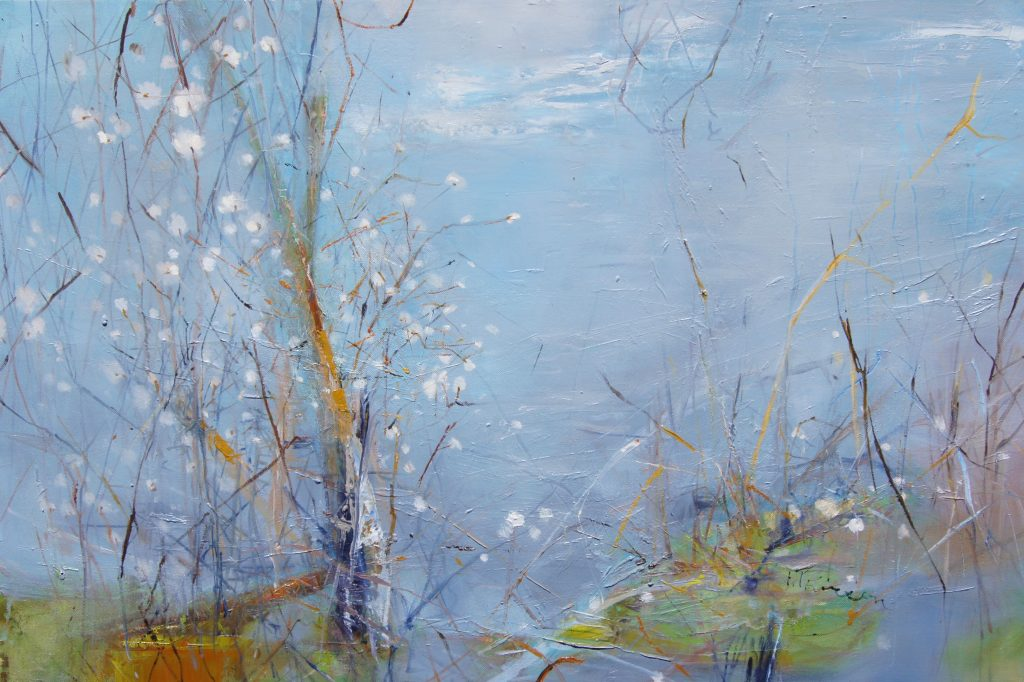 Promise of summer $1,700